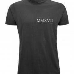Xtreem M101 – Carpe Diem