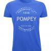 Pompey T-Shirt UK