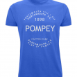 Pompey T-Shirt UK