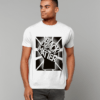 Mens Black Lives Matter T-Shirt