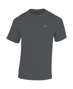 Subtle I'm Gay T-Shirt UK